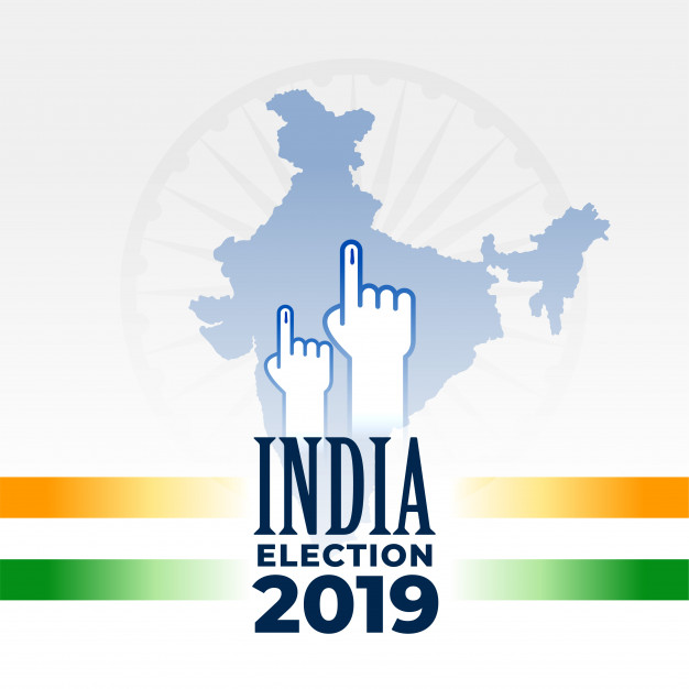 software for housing society, use general election 2019